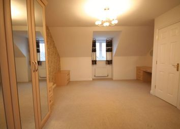 Thumbnail 4 bed property to rent in Cooks Gardens, Keyingham, Hull
