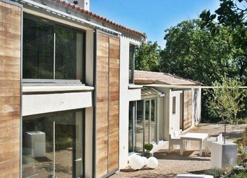 Thumbnail 3 bed property for sale in Mons, Provence-Alpes-Cote D'azur, 83440, France