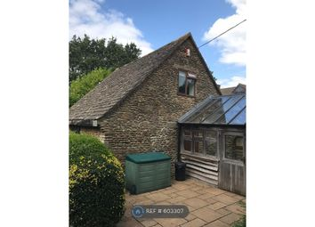 Thumbnail 1 bed semi-detached house to rent in Long Lane, Cloford, Frome