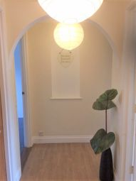 Thumbnail 2 bed flat to rent in Pycroft Way, London