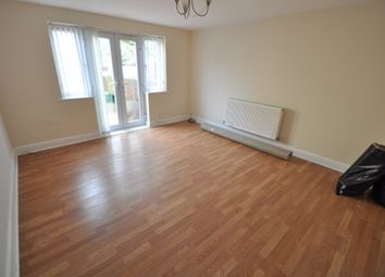 Thumbnail 3 bed end terrace house to rent in Grosvenor Road, New Brighton, Wallasey