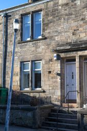 Thumbnail 2 bed terraced house to rent in Sang Road, Kirkcaldy