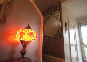 Thumbnail 5 bed semi-detached house for sale in The Woodlands, London