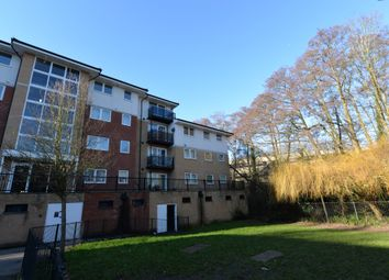 2 bed flat for sale in Seacole Gardens, Shirley, Southampton SO16