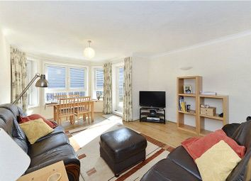 Thumbnail 2 bed flat to rent in Hera Court, Homer Drive, London