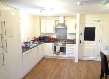 Thumbnail Room to rent in Rm3, Stonewort Ave, Hampton, Peterborough