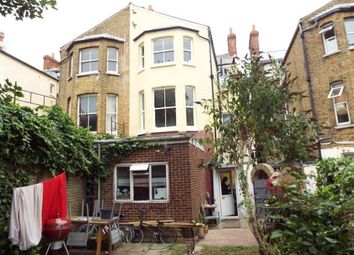 Thumbnail 6 bed semi-detached house for sale in Norfolk Road, Margate, Kent