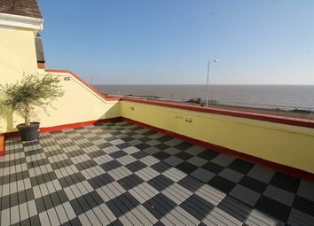 Thumbnail 5 bedroom property to rent in Marine Parade East, Clacton-On-Sea