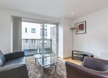 Thumbnail 2 bed flat to rent in Meridian Court, East Lane, London