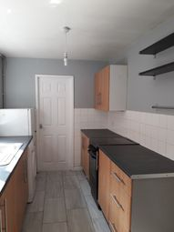 Thumbnail 2 bed terraced house to rent in Orville Street, St. Helens