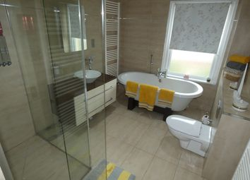 Thumbnail 2 bedroom terraced house for sale in Radcliffe Mount, Bentley, Doncaster