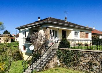 Thumbnail 5 bed property for sale in Bussiere-Galant, Haute-Vienne, France