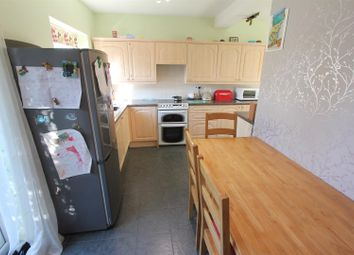 Thumbnail 4 bed semi-detached house for sale in Ferndale Grove, Hinckley