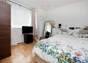Thumbnail 3 bed flat to rent in Clarence Avenue, Clapham South, London