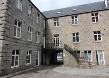 Thumbnail 2 bed flat to rent in Ivory Court, Hutcheon Street, Aberdeen