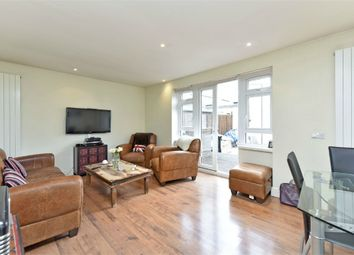 Thumbnail 3 bedroom maisonette to rent in Clancy Court, Trott Street, Battersea, London