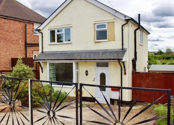 Thumbnail 5 bedroom detached house to rent in New Cross Road, Guildford, Surrey