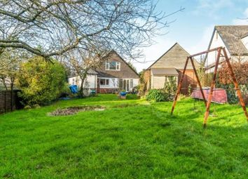 Thumbnail 4 bed detached house for sale in Bere Alston, Yelverton