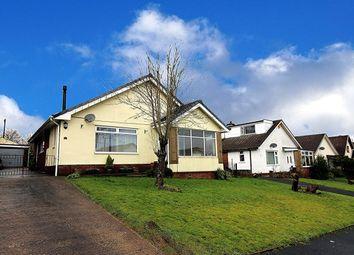 4 bed bungalow for sale in Goodshaw Avenue, Blackburn BB1
