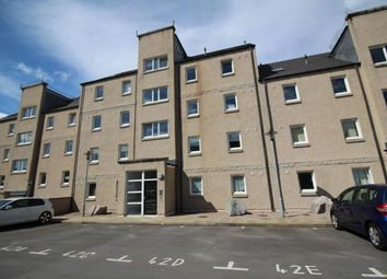 Thumbnail 2 bed flat to rent in Errol Place, Aberdeen