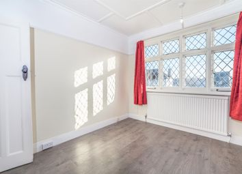 Thumbnail 5 bed end terrace house to rent in Holdernesse Road, Tooting Bec, London