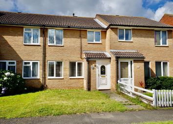 Nettlestone, Netley Abbey, Southampton SO31. 3 bed terraced house