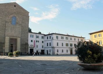 Thumbnail 3 bed apartment for sale in Florence Carmine, Florence, Tuscany, Italy