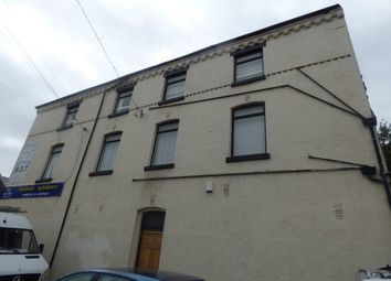 Thumbnail 1 bed flat to rent in Tawd Street, Liverpool