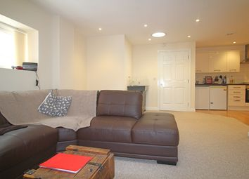 Thumbnail 2 bed flat to rent in Greenwell Street, Darlington
