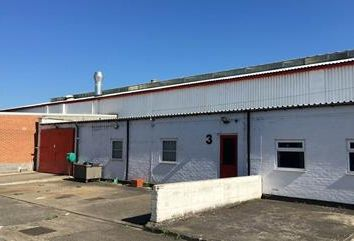 Thumbnail Light industrial to let in Unit 3 Newburn Bridge Road, Newburn, Newcastle Upon Tyne