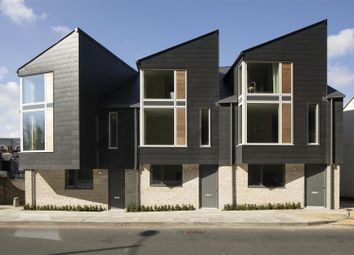 Thumbnail 3 bed property for sale in Cuilfail Mews, Daveys Lane, Lewes