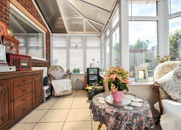 Thumbnail 3 bedroom detached house for sale in Gravel Road, Bromley