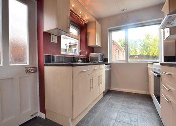 Thumbnail 3 bed semi-detached house to rent in Teddington Gardens, Gloucester
