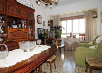 Thumbnail 3 bed apartment for sale in Palma De Mallorca, Mallorca, Illes Balears