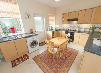 Thumbnail 4 bed end terrace house for sale in 23 Chorley Old Road, Whittle-Le-Woods, Chorley, Lancashire