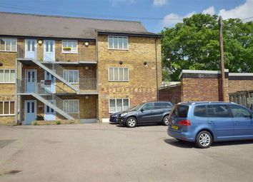 Thumbnail 1 bedroom flat for sale in Hopps House, Hoddesdon, Hertfordshire