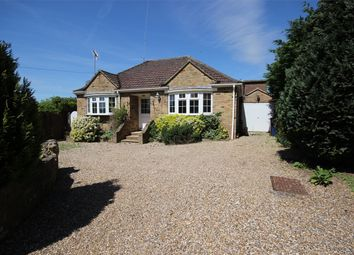 2 bed detached bungalow for sale in Joiners Lane, Chalfont St Peter, Buckinghamshire SL9