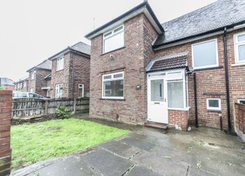 Thumbnail 3 bed semi-detached house to rent in Lowe Green, Royton
