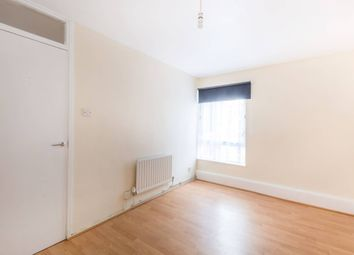 4 bed flat to rent in Bavaria Road, Upper Holloway, London N19