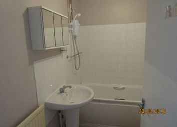 Thumbnail 3 bedroom property to rent in Calder Vale, Bletchley, Milton Keynes