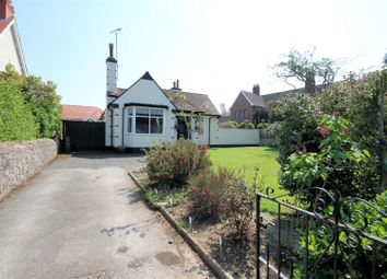 Thumbnail 4 bed property for sale in Grosvenor Road, Rhos On Sea, Colwyn Bay