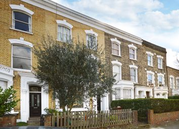 Thumbnail 5 bed terraced house for sale in Springdale Road, London