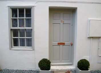 Thumbnail 1 bedroom property for sale in High Street, Calne
