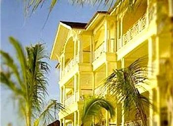 Thumbnail 1 bedroom property for sale in The Landings Harbourfront 1 Bed Apartment, - St.Lucia, Rodney Bay