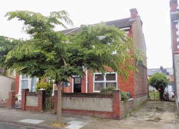 Thumbnail 3 bed property to rent in Copythorn Road, Portsmouth
