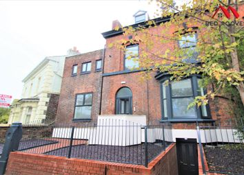 2 bed flat for sale in Walmer Road, Waterloo L22