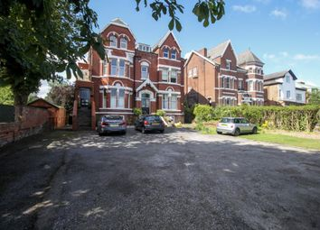 Thumbnail 3 bed flat for sale in Weld Road, Birkdale, Southport