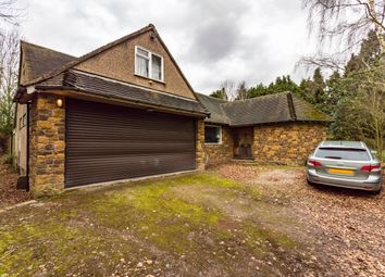 Thumbnail 3 bed detached bungalow for sale in Crossway Green, Stourport-On-Severn