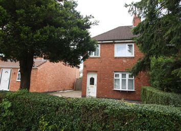 3 bed property to rent in Charter Avenue, Coventry CV4