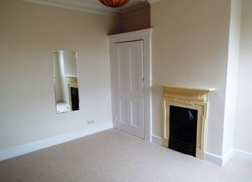Thumbnail 1 bed flat to rent in Chase Side, Enfield